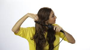 Can You Curl Clip In Hair Extensions by How To Curl Clip In Hair Extensions With Curling Iron U2013 Modern