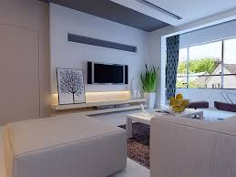 3d bedroom design ndf 3d bedroom design designs at home design