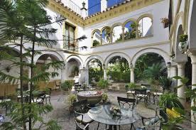 cordoba hotels with outdoor swimming pool orangesmile com