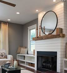 cleaning a stone fireplace pin by stephanie suehr on house pinterest living rooms house