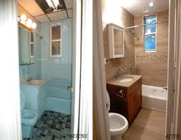 Remodeling Small Bathroom Ideas Pictures Small Bathroom Remodel Twwbluegrass Info