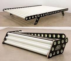 Folding Air Bed Frame Compact Folding Bed Frame Manufacturers Note I Think I Could