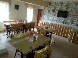 talaslioglu hotel kayseri turkey booking com