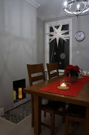 christmas home decors welcome to my scandinavian christmas home wave to mummy