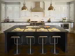 home design 85 interesting backsplash for white kitchens