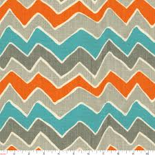 Grey And Turquoise Rug Orange And Turquoise Rug Rugs Decoration