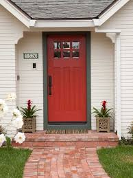 cottage style entry door houzz