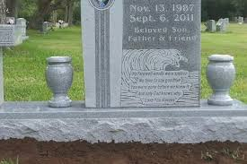 gravestone sayings epitaphs headstone quotes sayings for cemetery monuments