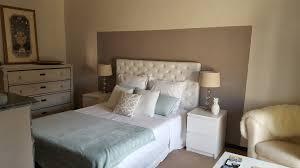 grande chambre à louer aix hyper centre location chambres aix en