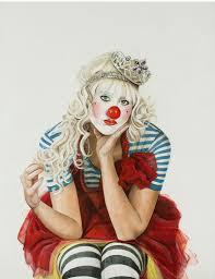 clown stilts for sale 278 best clowns clown adjacent images on evil clowns
