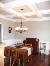 dining room fascinating dining room chandelier height pictures