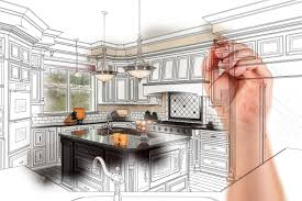 how to fit a kitchen cheaply how to remodel your kitchen on a budget costs design ideas