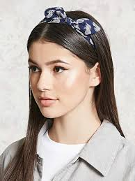 cool hair accessories 9 cool hair accessories to and wear this summer