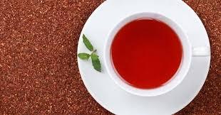 Teh Merah teh rooibos 8 manfaat teh rooibos merah bagi kesehatan