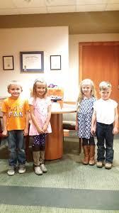 standish family dental center office news