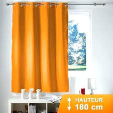 rideaux pour fenetre chambre voilage pour fenetre fenetre salle de bain nouveau rideau