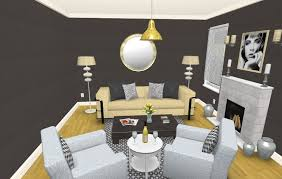 interior design for the most professional interior design