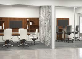 jerry office furniture calgary kijiji office cabinets winnipeg