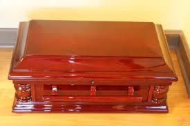 pet caskets pet rest pet cemetery cremation service charleston sc area
