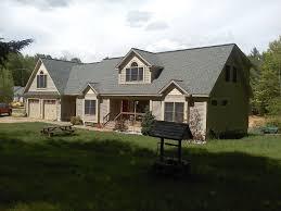 pioneer modular homes champion contracting home construction pioneer modular homes