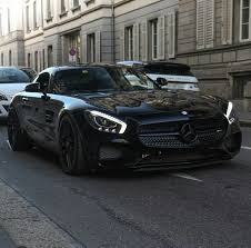 what does amg mercedes best 25 mercedes ideas on cars mercedes