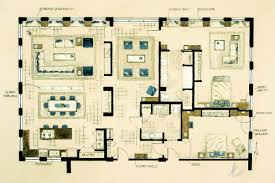 100 floor plans for my house plans for my future make a