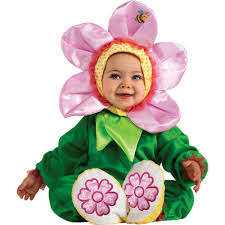 halloween costume discount buy halloween costumes and accessories online discounts coupons