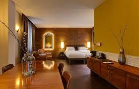 hotel v nesplein amsterdam official site 4 star boutique