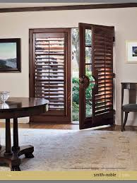 for french doors wood shutters porte entrée pinterest french