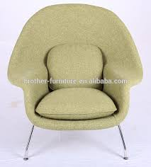 womb chair womb chair suppliers and manufacturers at alibaba com
