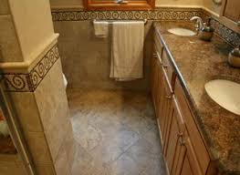 bathroom tile gallery ideas contemporary bathroom design modern vanities tilesphotos