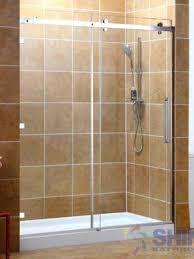 Schicker Shower Doors Luxury Shower Door Limette Co