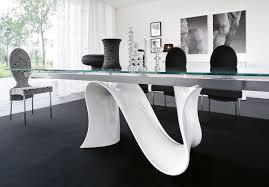 100 cool dining room dining room sets jordans alliancemv