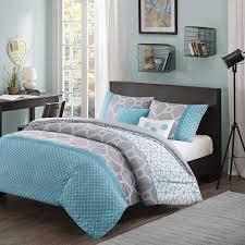 Teal Chevron Area Rug Bedroom Grey And Teal Chevron Bedding Medium Linoleum Area Rugs