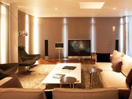 home automation lighting design home automation costa del sol orbit home entertainment