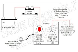 100 wiring diagram narva rocker switch view topic help with