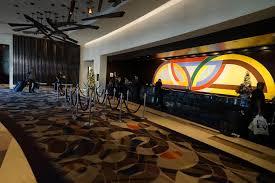 100 vdara floor plan vdara hotel u0026 spa associated