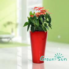 wholesale plastic plant pots online buy best plastic plant pots