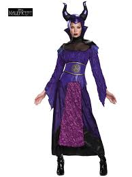 Halloween Costume Woman 35 Descendants Costume Ideas Images Costume