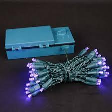 purple led lights novelty lights inc