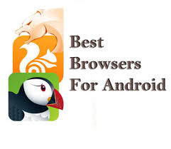 browsers for android mobile best 3 browsers for android mobile android infotech
