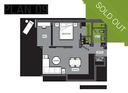 rit floor plans rit floor plans inspirational home interior designs by rit