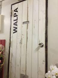 61 best scrapwood wallpaper 1 by piet hein eek images on pinterest
