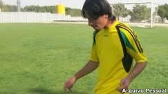 Jogadores brasileiros denunciaram maus-tratos em oito países