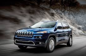 jeep cherokee black 2015 black friday event chrysler and jeep