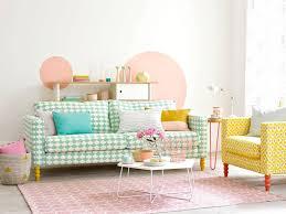 wohnzimmer streichen muster wand streichen muster und 65 ideen für einen neuen look