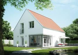 Haus Mit Grundst K Meine Homepage Heinz Von Heiden Hauspreise