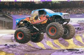 monster truck show ticket prices metro pcs presents monster jam in pittsburgh february 12 14 details