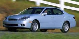 2004 lexus es 350 2004 es 350 at lexus creek san jose