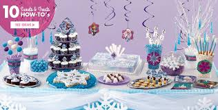 themed party supplies frozen olaf party supplies olaf birthday ideas party city